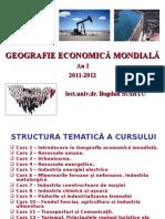 Curs1-2 GEM Resursele Umane BS 2011