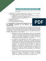 Informe Actividades Junta 2013-2014