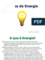 Eletricidade Básica 1 a 3