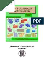 XVII Olimpiada.pdf