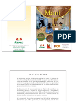 ARMADO MANI OK.pdf