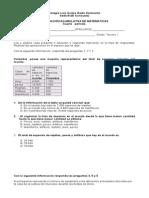 4periodoacumulativadematematicas2013-131110195306-phpapp02.docx