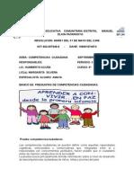 examensabercompetenciaciudadana-140104161531-phpapp02.doc