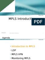 MPLS Cisco (1)