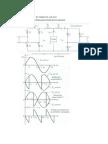 Mathcad - Calculo de Ejemplo 10.4