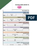 PROYECTO(1-15) modificado (1)