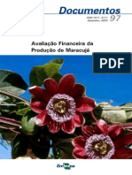 A Avaliacao-Financeira-da-Producao-de-Maracuja-.pdf