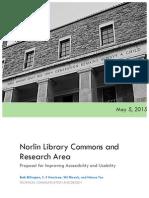 abbrev norlin consult may 2015