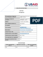 Attachment-1-NGO-Application-Form (1).doc