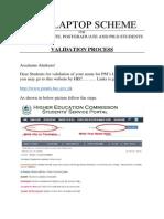 Students validation file.pdf