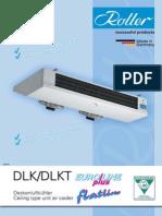 Cat Dlk0406 Def
