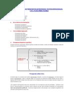 Tipos y Clases de Presupuestos