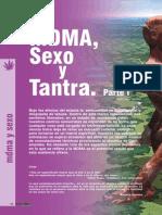 Tantra1 Extasis