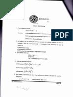 Examen Guia
