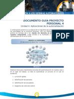 documento guia_u4 (5).doc