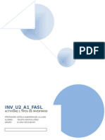 Tipos de demanda INV_U2_A1_FASL