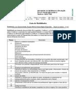 Guia Para Exame Pélvico Ginecológico Especular Para Enfermagem (1)
