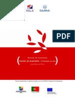 2 - Manual Do Formando Qualidade