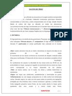 CULTIVO DE TRIGO N°I AGROTECNIA.pdf