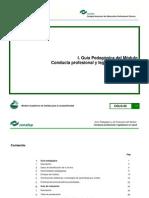 Guiaconductaprofesionalegislacionensalud02