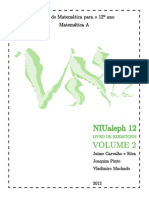 Matemática Volume 2 [Unlocked by Www.freemypdf.com]