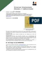 hatesse-tecnica-tendinosa.pdf