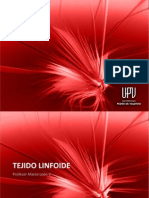 linfoide