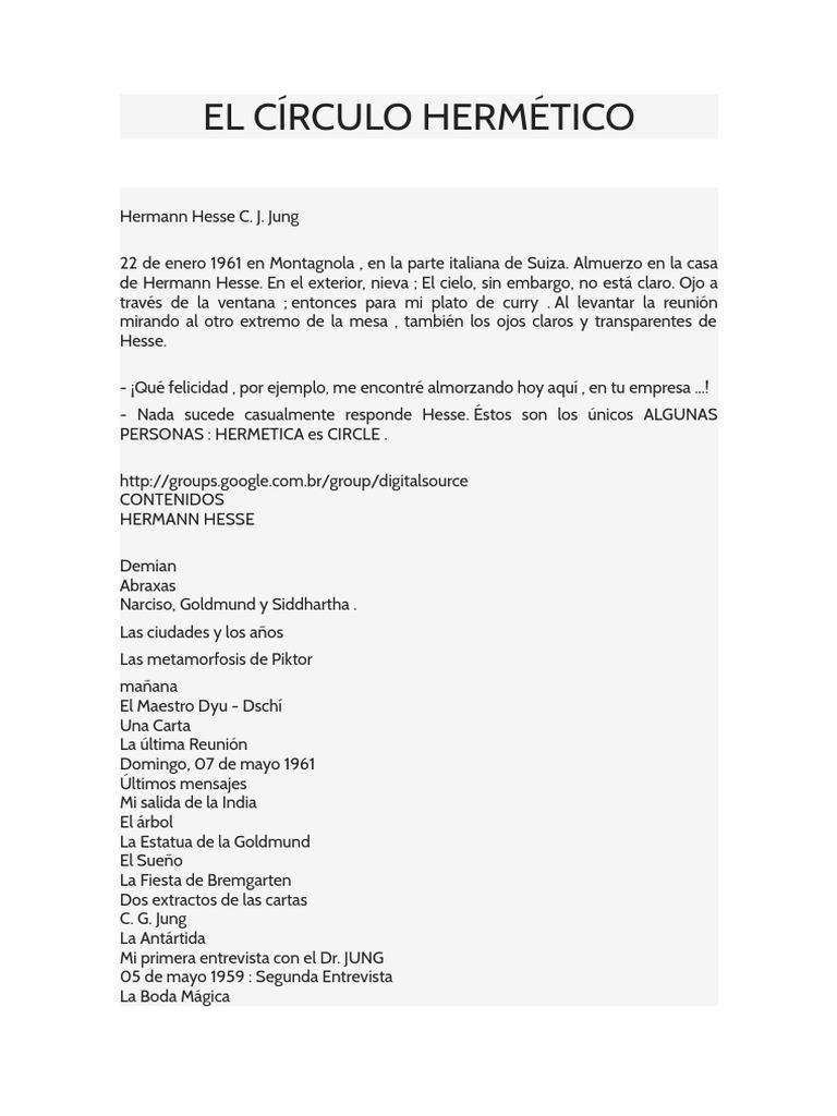 Increíble Descargar Certificado De Nacimiento En Línea Pondicherry ...