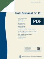 ns-19-2015