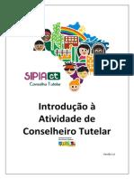 ApostilaMdulo2-Introduoatividadedeconselheirotutelar.pdf