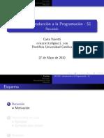 Recursividad-Carla_Vairetti.pdf