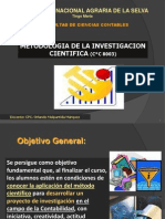 UNID._I_Fund._Basicos_Investig._Cientifica.pdf