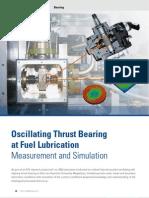 MTZ. .Oscillating.thrust.bearing.at.Fuel.lubrication.measurement.and.Simulation.retail.ebook PDF Writers