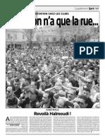 9-6942-edb66b0d.pdf