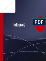 Integrais_-_Parte_1_-_Introducao