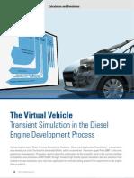 MTZ. .Transient.simulation.in.the.diesel.engine.development.process.retail.ebook PDF Writers