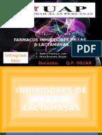INHIBIDORES-DE-LAS-β-LACTAMASAS expo (1).pptx