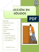 FRICCION Final PDF