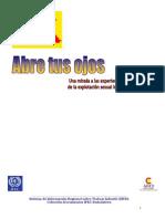 2001 Lar Cl Abretusojos Es