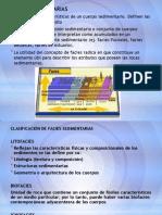 Ambientes Sedimentarios Continentales (1)