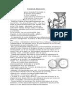 leyendaelorigendeldaylanoche-121018143809-phpapp02