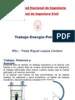 Trabajo y Energia-A