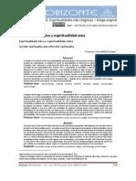 Espiritualidad Laica Y Espiritualidad Atea-4831539.pdf