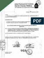 Balderas, fundamentos de Gestion en Enfermeria.pdf