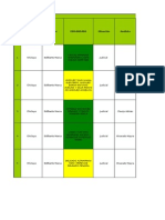 Informe Chiclayo - Agrobanco - 08.05.15 (1)