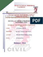 SEGURIDAD Y MANEJO AMBIENTAL DE OBRA.pdf