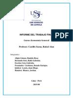 Trabajo Economía General pdf.pdf