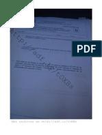 EXAMEN - Laboratorio de Tecnologia de Concreto - Primera Parcial - 5to Ciclo - 2014-II - Ing. Julio Buyu Nakandakare Santana
