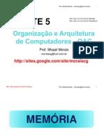 Aulas_OAC_Aula_P05