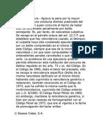 reincidencia.doc